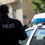 ΣΟΚ στο Κερατσίνι: Αυτοκτόνησε 15χρονος μαθητής