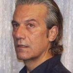 Πέθανε ο ηθοποιός Θεόφιλος Βανδώρος - Τον λύγισε ο καρκίνος – Ραγίζει καρδιές ο 97χρονος πατέρας του