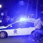 Τηλεφώνημα για βόμβα στο σπίτι του Αντώνη Σαμαρά