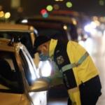Αλλάζει το ωράριο απαγόρευσης κυκλοφορίας: Τι θα ισχύσει τη Μεγάλη Εβδομάδα και μετά το Πάσχα
