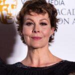 Πέθανε σε ηλικία 52 ετών η ηθοποιός Έλεν ΜακΚρόρι