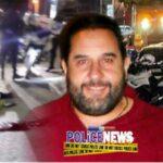 """Δολοφονία – Μεταμόρφωση: Με τρεις σφαίρες εκτέλεσαν τον """"Κεφάλα"""" έξω από καντίνα"""