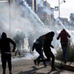 Συναγερμός στο Ισραήλ: Ρουκέτα από τη Γάζα έπεσε πάνω σε όχημα - Πληροφορίες για τραυματίες