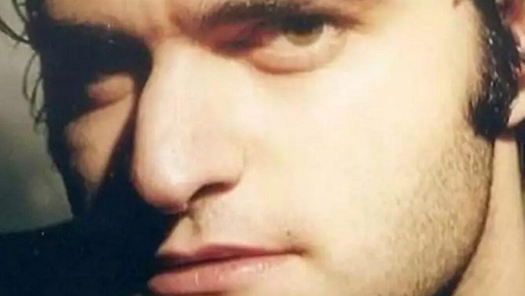 Γιώργος Μαυραειδής: Πέθανε ο γνωστός έλληνας ηθοποιός