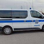 Εντοπίστηκε η 16χρονη Αμάντα: Την εξέδιδε Αλβανός σωματέμπορος