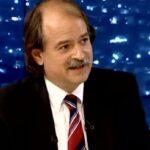 Γ.Ιωαννίδης: «Αυτά που συμβαίνουν στην Ελλάδα με ξεπερνούν - Αν δεν είχαμε πάρει καθόλου μέτρα θα ήταν καλύτερα»