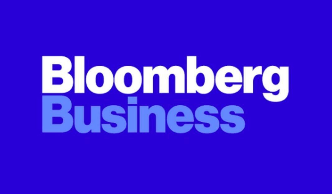ΕΚΤΑΚΤΟ-Βloomberg Business- Oι Αρχές της Νέας Ζηλανδίας αναφέρουν το πρώτο θάνατο γυναίκας που συνδέεται με το εμβόλιο της Pfizer