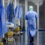 Έτσι θα αντικαταστήσουν τους ανεμβολίαστους υγειονομικούς! Το σχέδιο Μητσοτάκη