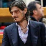 Δημήτρης Γιαννακόπουλος-Δωρεάν τεστ για όλους τους εργαζόμενους του ομίλου ΒΙΑΝΕΞ!
