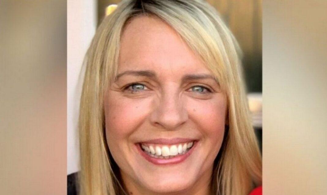 Lisa Shaw: Από επιπλοκές του εμβολίου της AstraZeneca πέθανε η ραδιοφωνική παραγωγός του BBC
